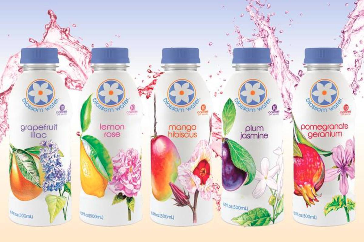 Navigating natural sweetener solutions in beverages | Food Business News
