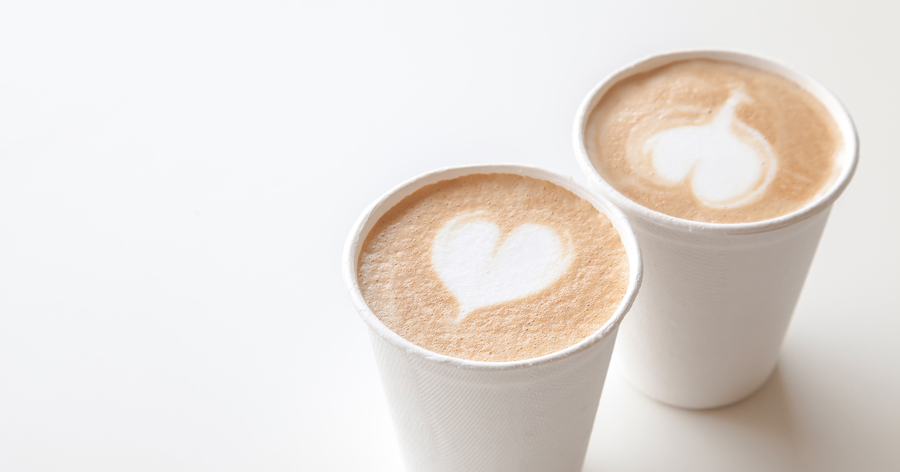 4 Healthy Ways to Appeal to Coffee Lovers | CSP Daily