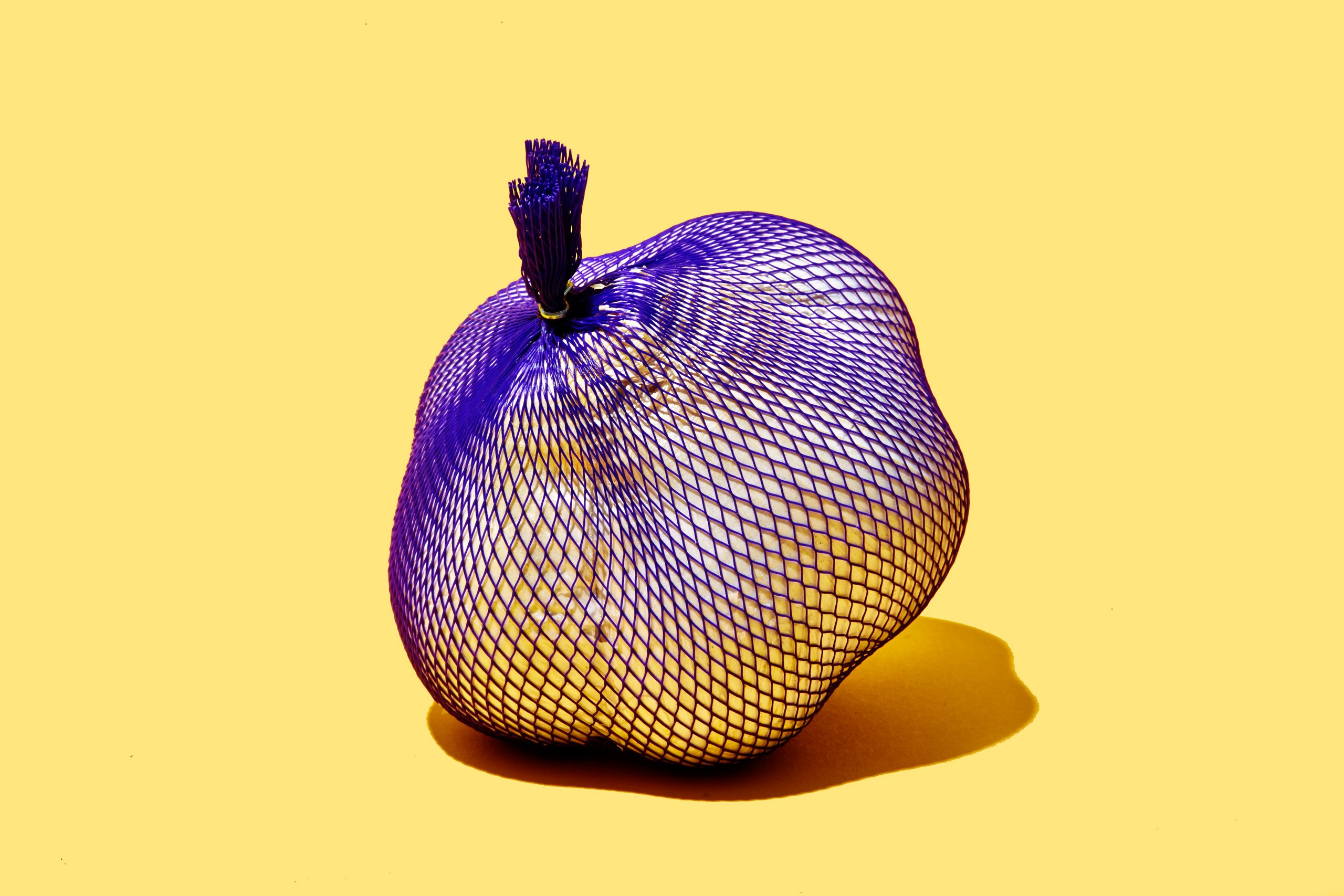 Here's How to Get Rid of a Bad Aftertaste | Time