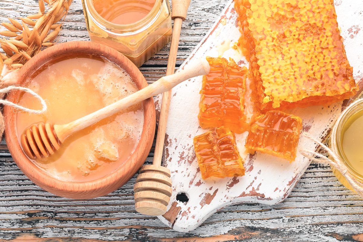 Traditional sweeteners fit into today's clean label trends | Food Business News