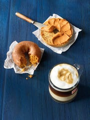 Pumpkin spice has gone too far and we need to draw the line | USA Today