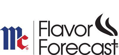 McCormick® Flavor Forecast® Identifies the Latest in Flavor Trends for End-of-Summer Exploration | Finance.Yahoo
