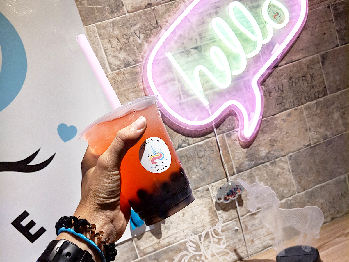 5 of the Latest Boba Trends and Where to Get Them in Honolulu | Honolulu, HI