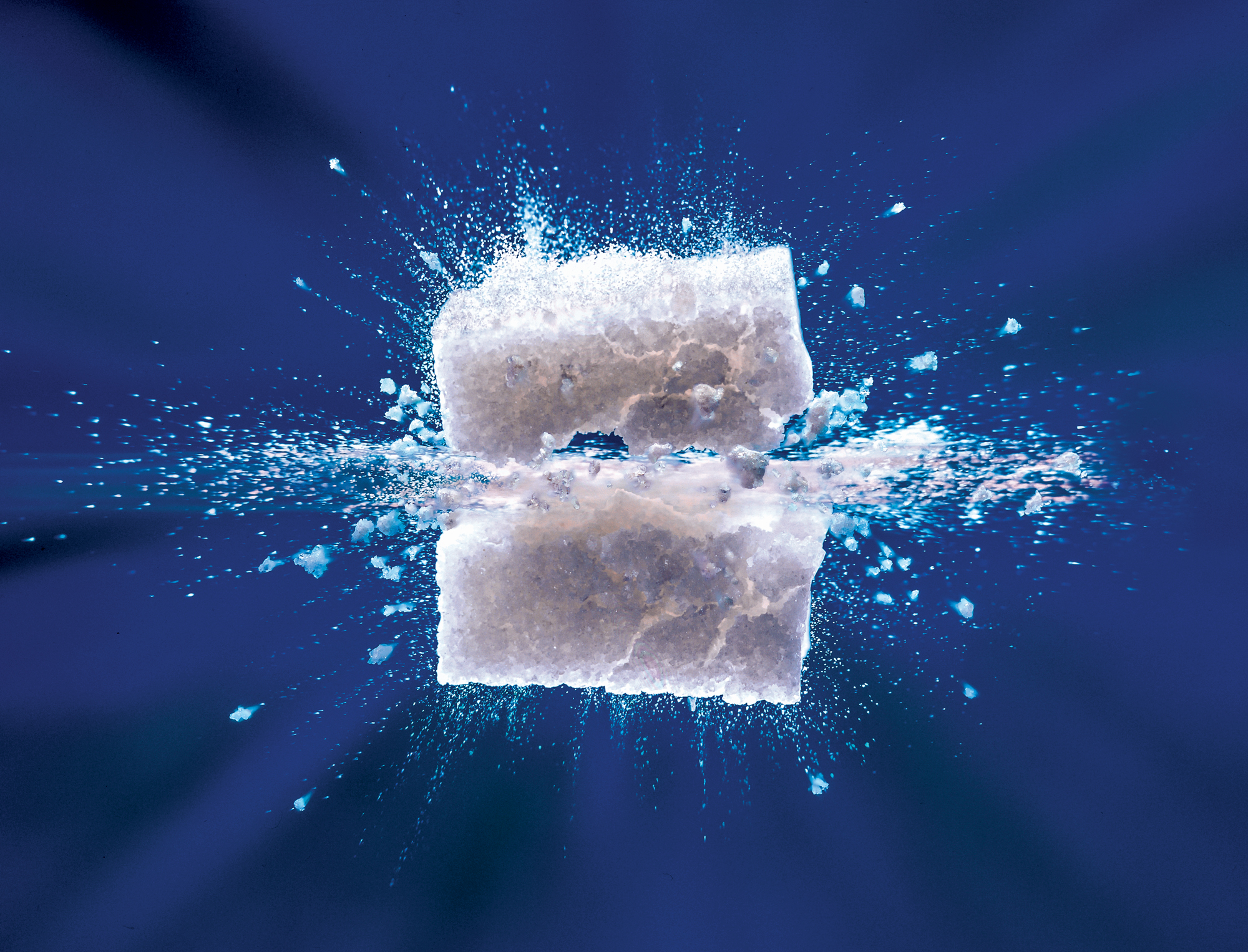 The sugar wars are about to change your food label. Here's why | CEN.ACS.ORG
