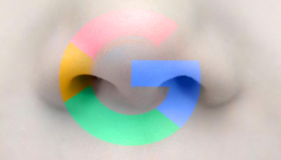 Google is training graph neural networks to predict smells | Venturebeat