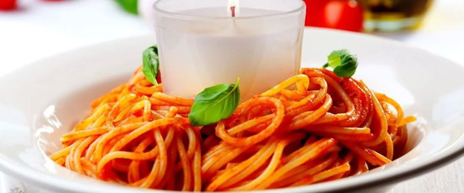 """Spaghetti-scented candle? Why """"savory"""" candles mess with our minds   Salon.com"""