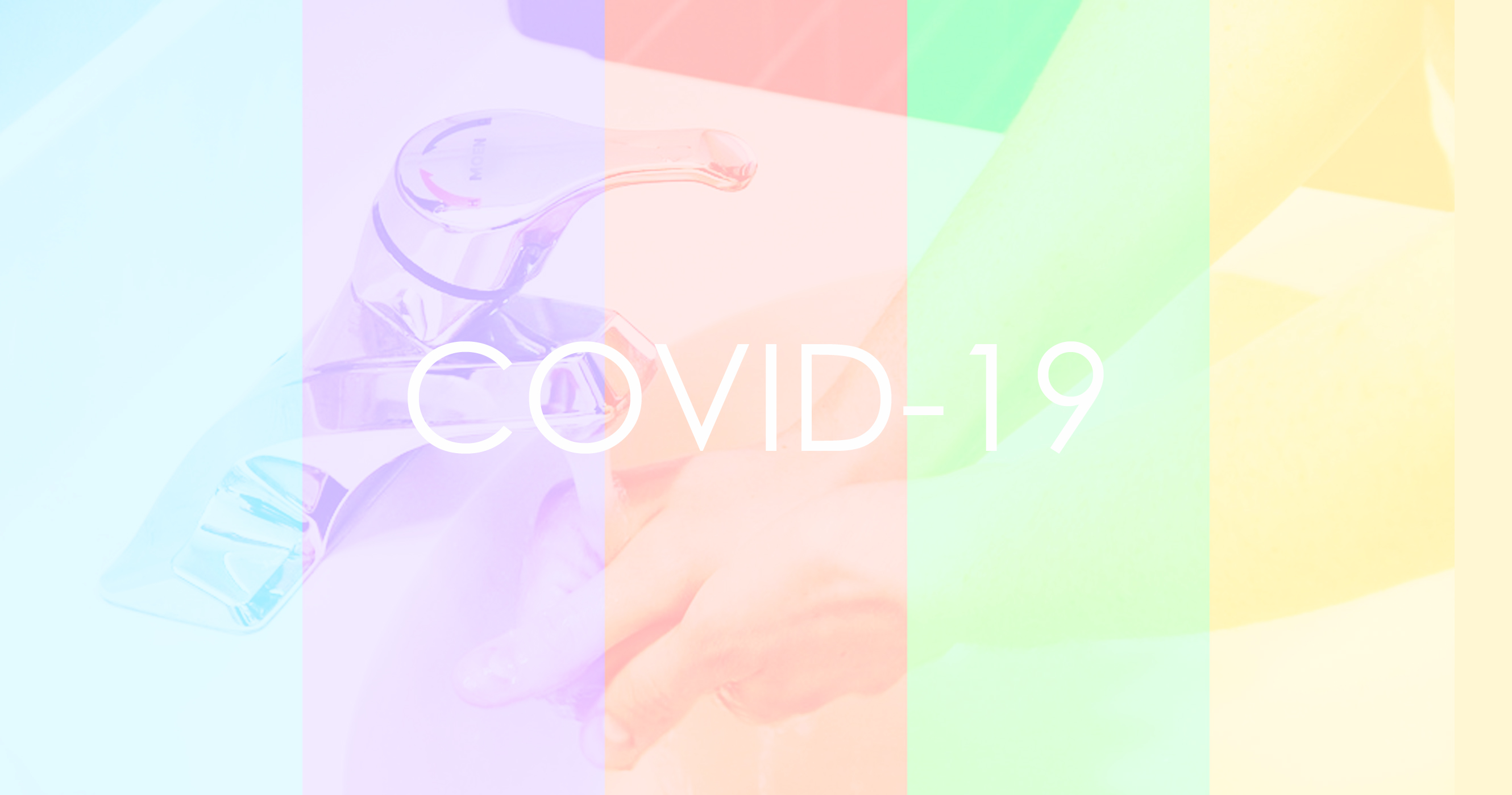 Novotaste's message amid the COVID-19 pandemic and notification of continuing operations