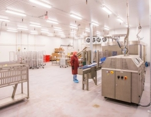 Consumer Trends and What They Mean for Pet Food Processing | CSR Wire