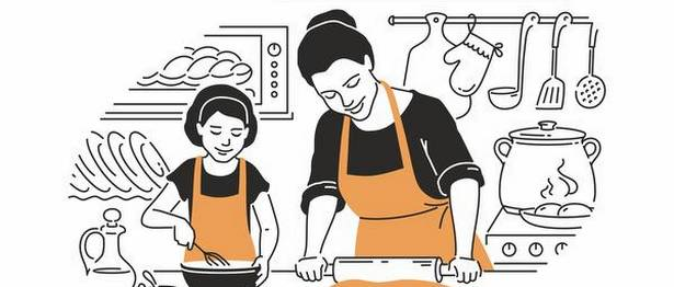 That aroma in homes across India is food cooking in the kitchen | The Hindu BusinessLine