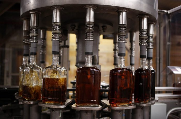 The Ultimate Guide to Bourbon, from Barrel to Bottle | Wine Enthusiast Magazine