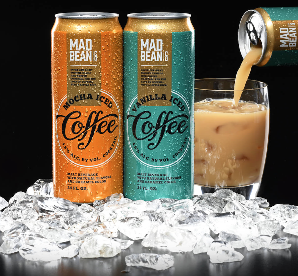 Check Out The Hottest New Trends In Coffee | Forbes