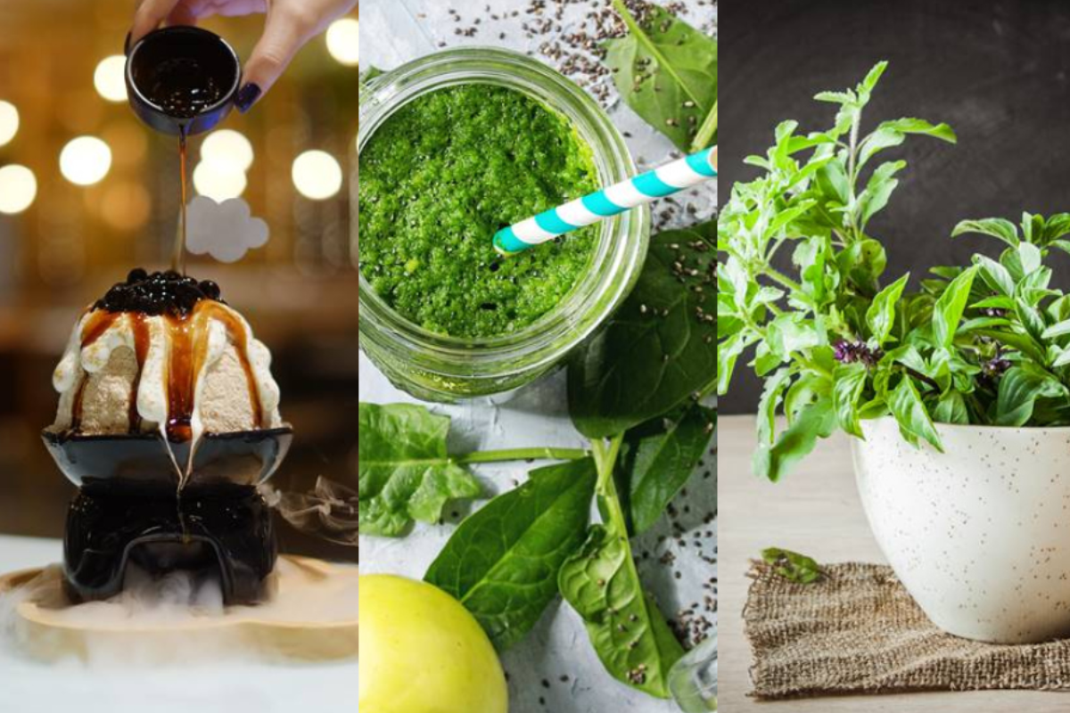 A top 10 flavour house predicts 2020 flavor trends…better late than never | Food Business News
