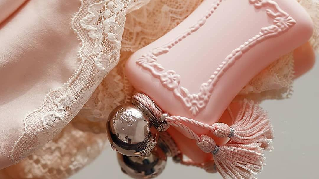 Should we keep perfume in the fridge? Scent storage myths debunked | The National