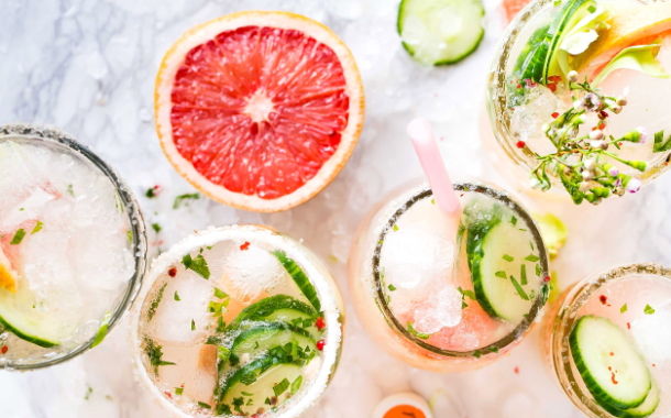 Five flavour and ingredient trends impacting the 2020 beverage industry | FoodBev Media