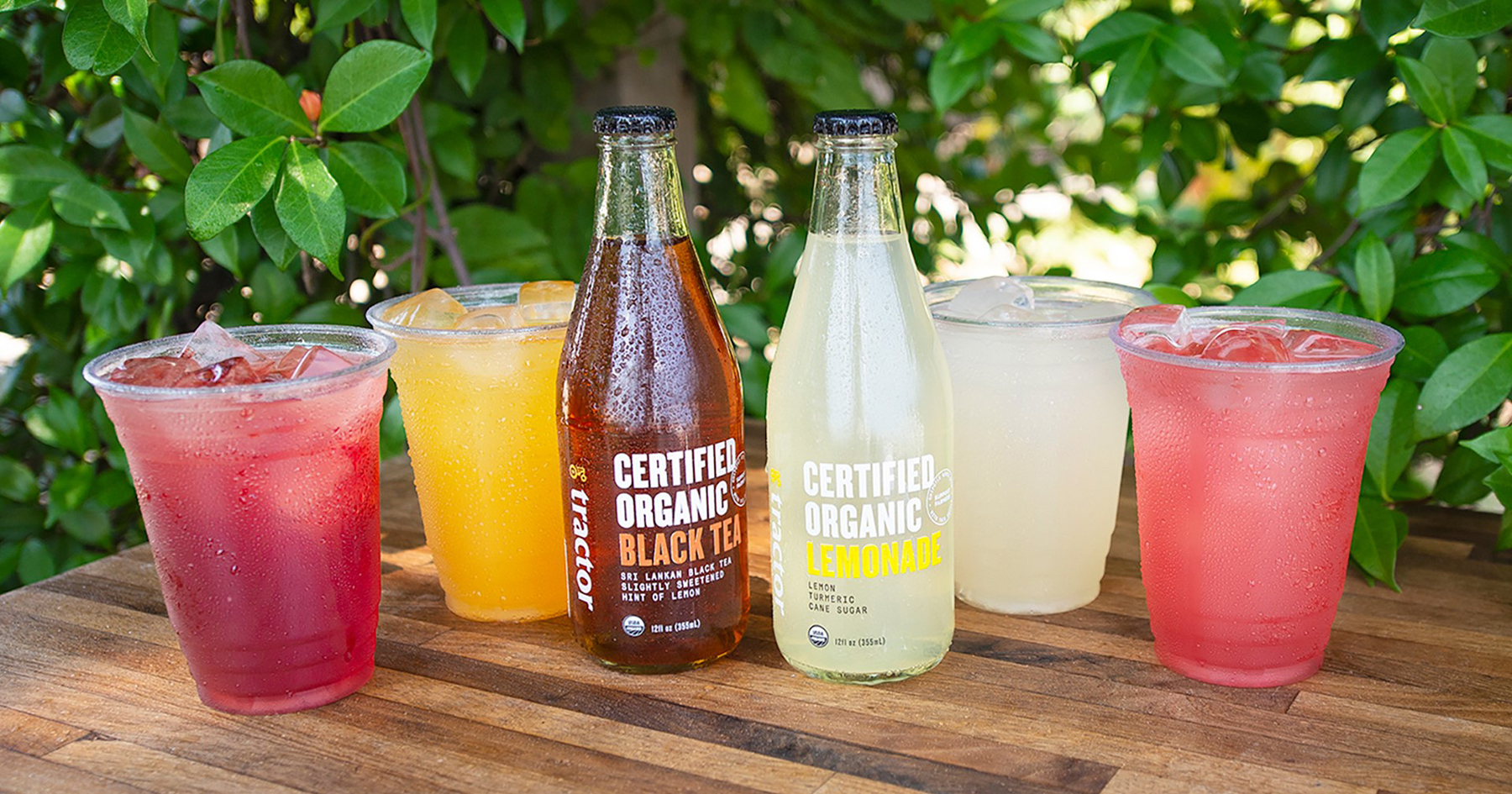 Chipotle adds a line of new drinks   Restaurant business online