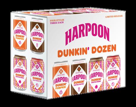 Three latest donut-infused brews | masslive.com