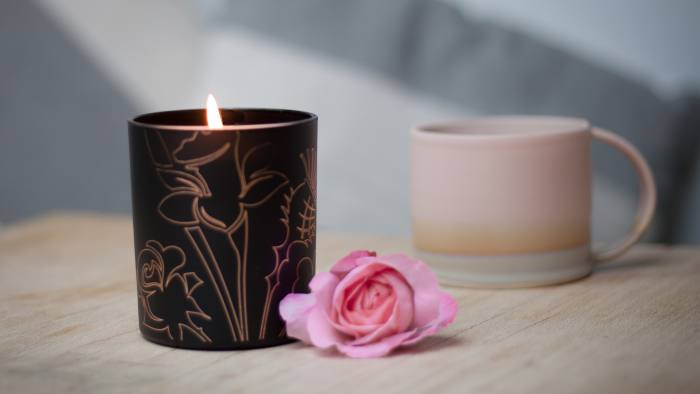 The scent of late summer – in a candle | Financial Times
