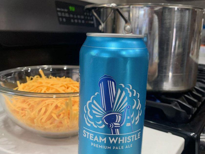 Storm beer | Brews News