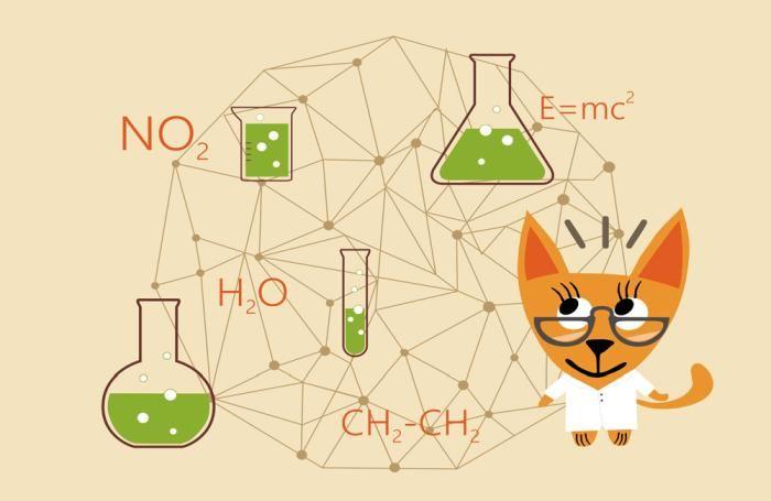 Top human food, pet food trends: now embracing science? | PetfoodIndustry.com