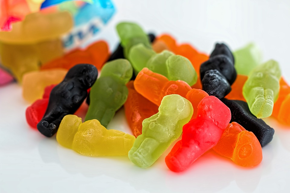 Almost one in five adults (17%) feel uncomfortable describing flavours | MyLondon