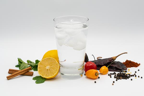 Top Drink Flavor Trends for 2021   Global News Wire