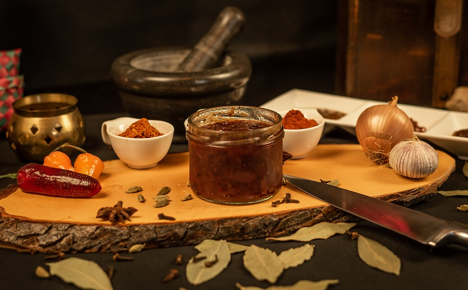 Ching's Secret schezwan chutney – Relish & endure the taste yet adaptable | FNB News
