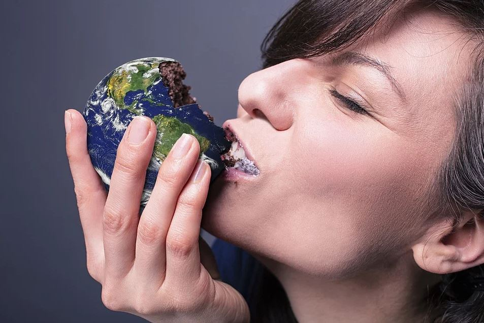 Global Cuisines Travel to Consumers' Plates | The Food Institute