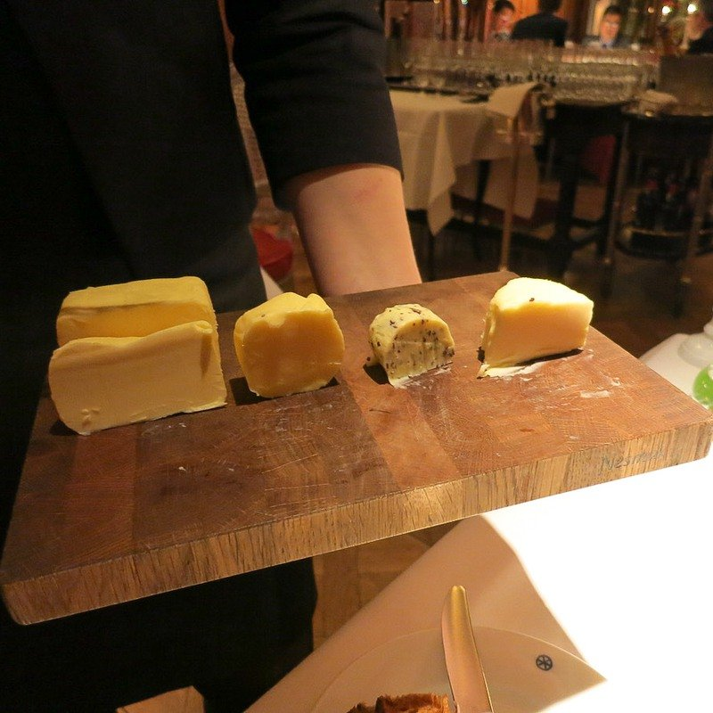 Butter Tasting: The Culinary Experience You Need To Try | TravelAwaits