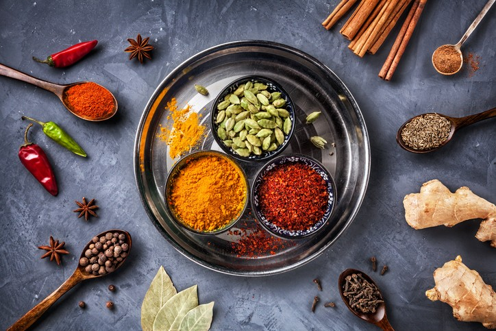 Pairing comforting, familiar foods with new global flavors helps consumers 'travel with their taste buds' | Food navigator