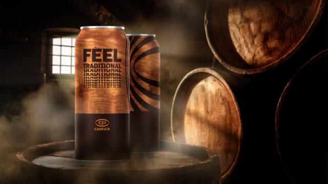 Sponsored: How consumer trends determine packaging design | The Drinks Business