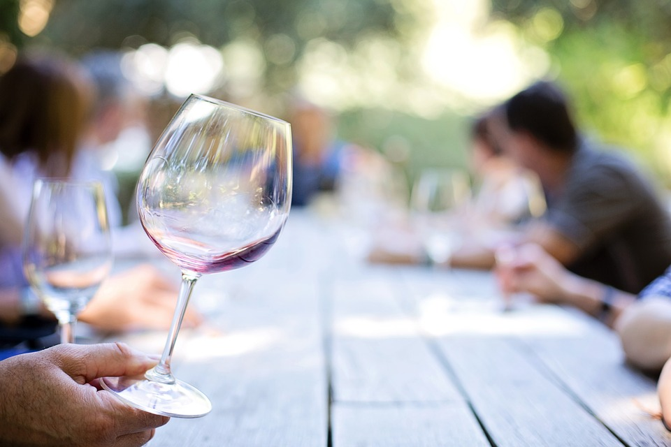 The Greater Influence on Our Palates: Taste or Smell? | The Examiner