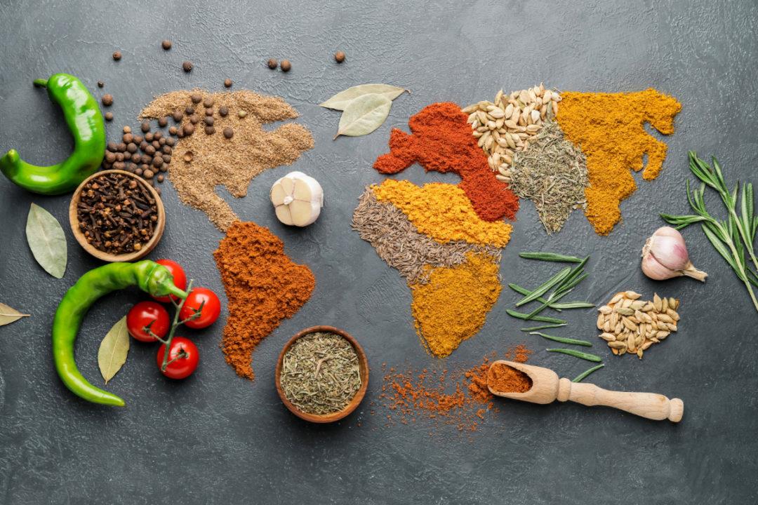 Nostalgia, novelty and health among top flavor trends   Supermarket Perimeter