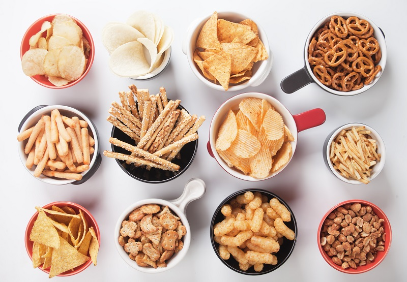 Misconceptions about the safety of artificial additives   Food Ingredients First