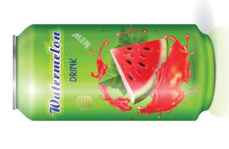 Summer Flavors Heat Up Cold Vault Sales | CStore Decisions