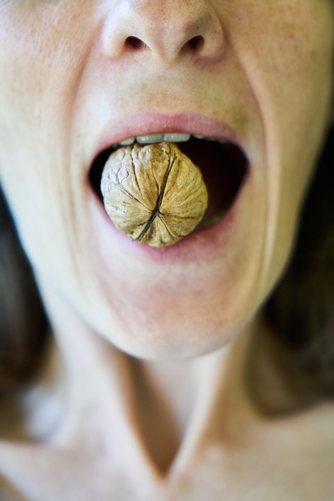 Scientists on the scent of flavor enhancement: Researchers study sense of smell to optimize food for consumption   ScienceDaily