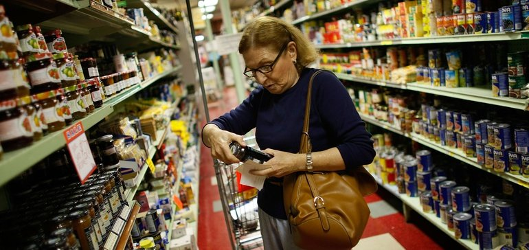 False advertising lawsuits are ramping up in food and beverage   Food Dive