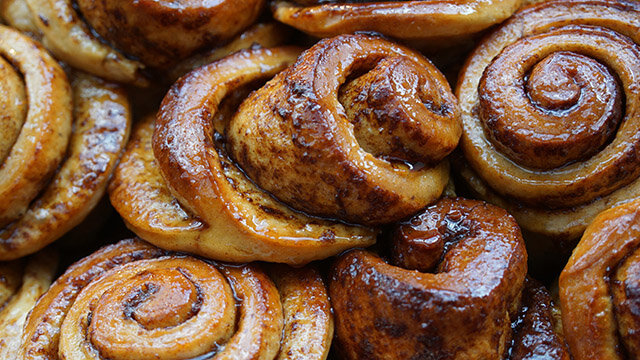 Your sense of smell may be the key to a balanced diet   Florida News Times