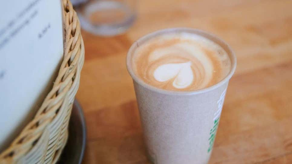 Beanless coffee? It's in the works | The Takeout
