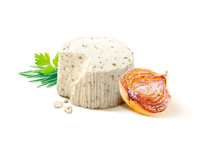 Celebrate Fall with Boursin® Cheese's New Seasonal Flavor, Caramelized Onion & Herbs | PR Newswire