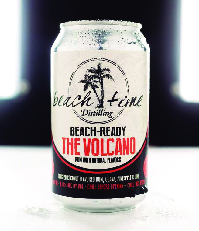 beach-time-distilling