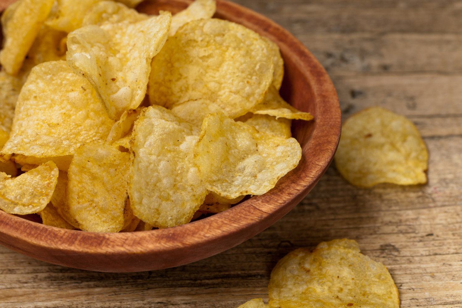 Lay's Latest Chip Flavor Tastes Just Like An Everything Bagel With Cream Cheese   News 5 Cleveland