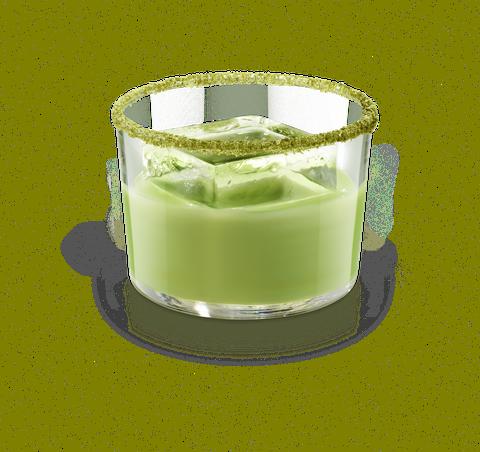 tia maria matcha green liqueur